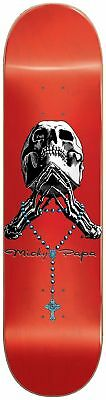 "Blind - Tribute Rosary Papa 8.0"" Skateboard Deck"