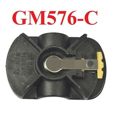 FORD BOSCH ROTOR BUTTON Suits COURIER PC 2.6i 2.6i 4x4 GM576-C 1990 - 1996