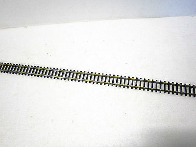 MODEL POWER N Scale FLEX TRACK 730mm Nickel/silver (X 1) New