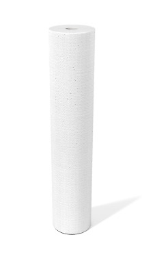 Aquatic Life RO Daddy Replacement 1-Micron Pre-Filter Cartridge, 20 by 4.5-Inch