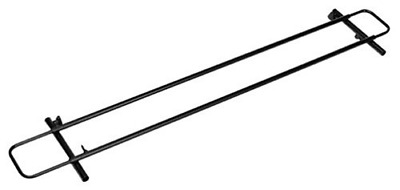 Precision Pet Single Barrier Extension for Combo Barrier