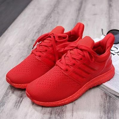 fashion Men women sports shoes outdoor breathable walking shoe sneakers 2017New