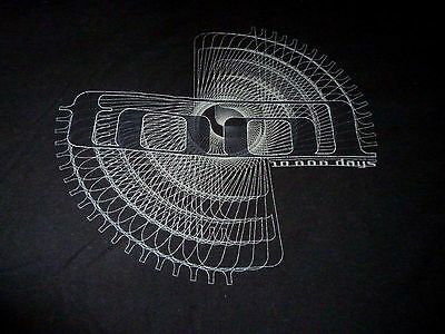 Tool Shirt ( Size XL ) Good Condition!!!