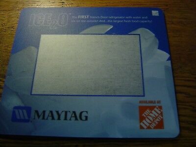 Maytag Mouse Pad