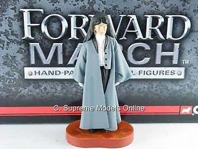 Emmeline Pankhurst 1915 Civilians 1/32Nd Size Forward March Version R0154X{:}