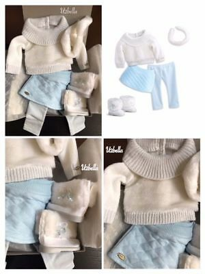 American Girl Enchanting Winter Outfit for Dolls Truly Me New In Box