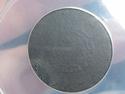 1793 Flowing Hair Large Cent- Chain Reverse- ANACS Certified