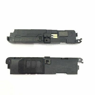 Nokia Lumia 830 Lautsprecher Modul Loud Speaker Antenne Buzzer Part Flex Kabel