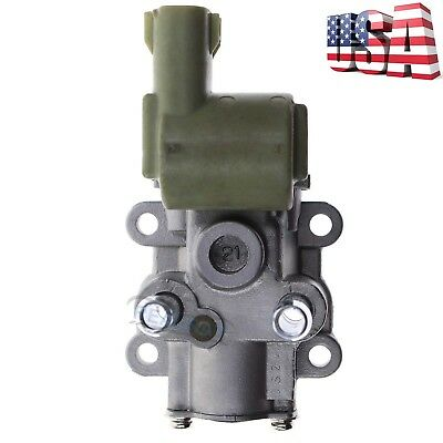 Idle Air Control Valve for 96-2000 Toyota Camry 2.2L L4 22270-03030 22270-74340