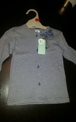 BNWT girls jacket from Target size 1