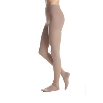 Duomed Advantage Soft Opaque Closed Toe Maternity Pantyhose -  AM342P