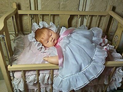 Vintage Vogue Baby Dear Doll