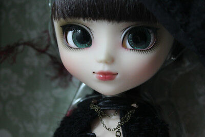 Pullip KUHN doll NRFB sold out hard to find - Groove, fashion, Blythe