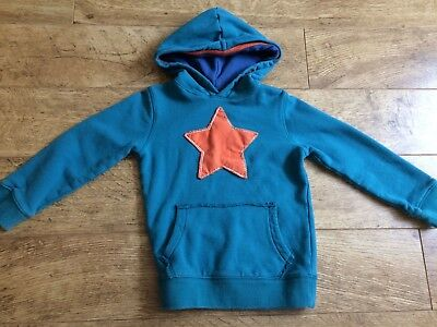 Boys Clothes. Boden Hoodie