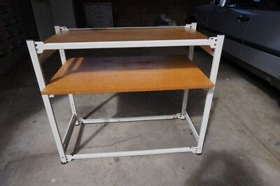 Workbench - used