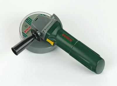 BOSCH Exclusiv Toy Right Angle Grinder by Klein 8427