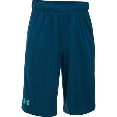 Under Armour Tech Block Short - NEU - 1290334-997