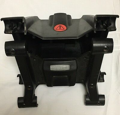 Stryker Stretcher  Electronic Assembly Cover & housing, Good shape!
