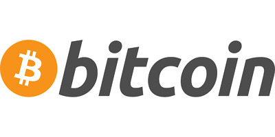 0.01 btc bitcoin ** DIRECT TO WALLET IN 36HRS ** NO VERIFICATION !!
