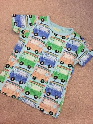 Boys Next T-Shirt Age 3-4 Years