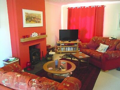REDUCED - 3 Bedroomed House in Norwich, Norfolk NR1