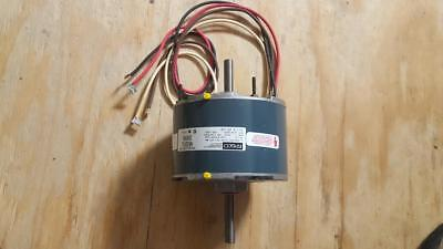 Fasco D896 Replacement Motor S88-576