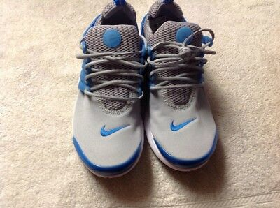 official photos 0617d 35936 NIKE PRESTO (GS) 5 YOUTH (WMNS 6.5) #833875 004 Sweet Kicks Free Shipping