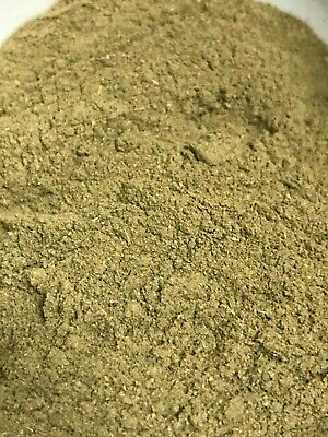 Tongkat Ali 200:1 Extract Powder-20gms-Aussie Herbalist-FAST&FREE DELIVERY