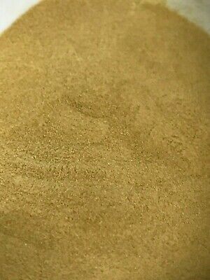 Tongkat Ali 200:1 Extract Powder-15gms-Aussie Herbalist-FAST&FREE DELIVERY