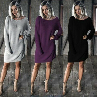 06e0a33d528 Women Sexy Bandage Bodycon Summer Evening Cocktail Party Long Sleeve Mini  Dress
