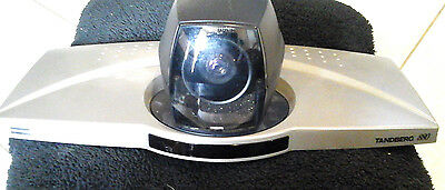 Tandberg 880 TTC7-04 NTSC Conference Video Camera