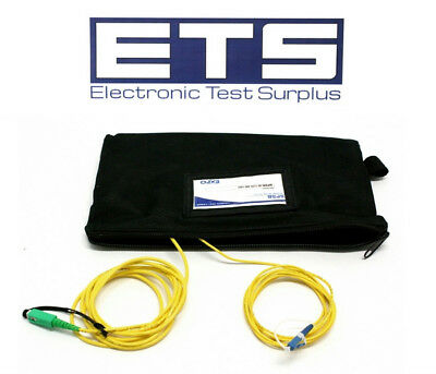 Exfo SPSB-B-150-88-101 Launch Test Cable SPSB B 150 88 101