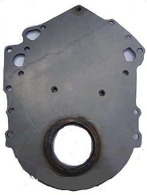 Ford Cleveland 302 351 Heavy Duty  Timing Cover * D0Az-6B070-A
