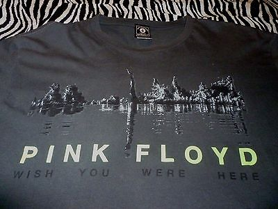 Pink Floyd Shirt ( Used Size XL ) Nice Condition!!!