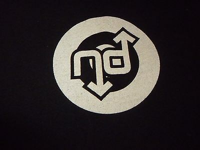 No Doubt Tour Shirt ( Used Size XL ) Nice Condition!!!