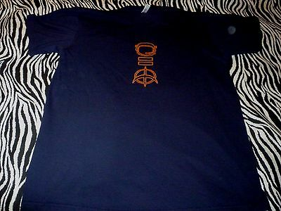 U2 Tour Shirt ( Used Size L ) Used Condition!!!