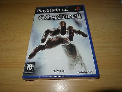 Obscure II (2) - PlayStation 2 PS2 - New & Sealed PAL