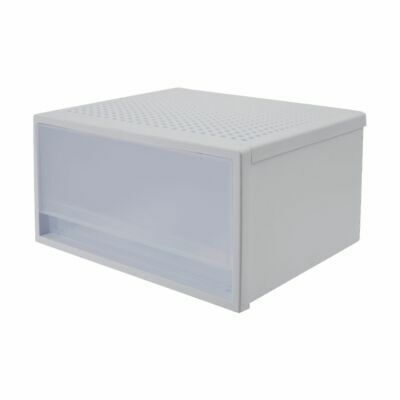 J.Burrows Single Stackable Drawer
