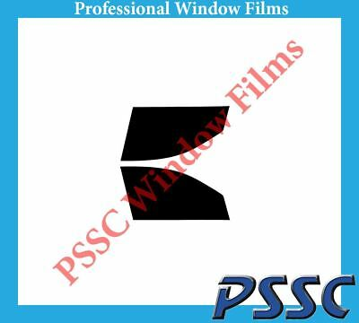 PSSC Pre Cut Front Car Window Films for Honda Accord Estate 2003 to 2008 35/% Medium Tint