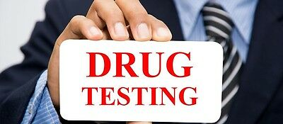 NEW Hair Drug Testing For Pre-Employment , Private Testing Service