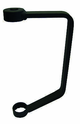 Sykes-Pickavant 03900100 | Crows Foot Oil Filter Wrench