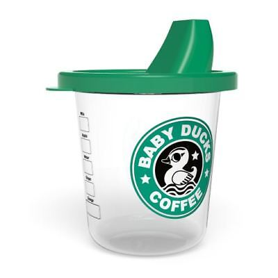 Gama Go Babychino Baby Sippy Cup