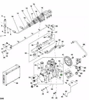 Ford 9n 8n 600 601 800 801 2000 4000 Fan Shroud To Radiator Screw Kit 357622k Ford Naa 600 601 800 2000 4000 4cyl Tra Steering Column Grommet Oem Nh Nca3578a in addition Oil Pump Replacement Cost further Cav Overhaul Rebuild Kit Lucas Dpa Roto Diesel 262330190045 besides  on 601 ford tractor radiator