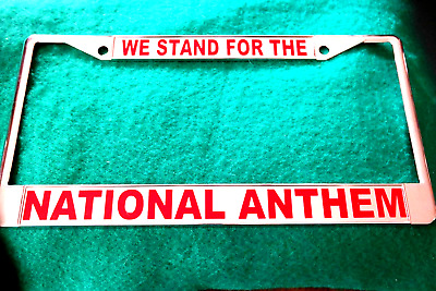 License Plate Frame--I Love My-MULES-Chromed Cast Metal #840004