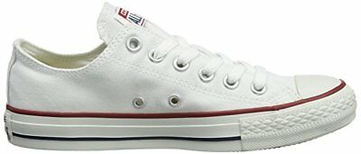 5c4faa80900a CONVERSE UNISEX CHUCK Taylor All Star Low Top Leather Sneaker ...