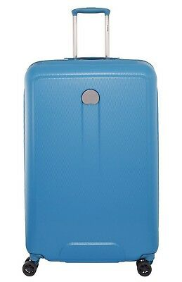 Spinner large DELSEY Helium Air 2 1611821 Blue