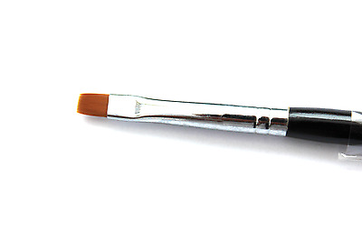 Jenny Kolinsky Acrylic-Gel Jenny G high quality brushes dispatched quick from UK