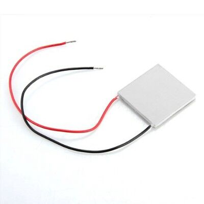 Peltier cell cooling 67 Degree 30W Thermoelectric Cooler J4D8