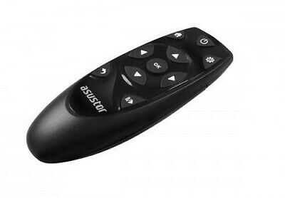 NAS Remote controle Asustor AS-RC10
