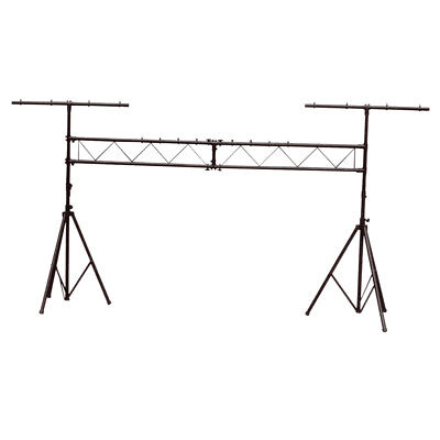 Soundlab G001YH Aluminium Lighting Bridge 3m Span